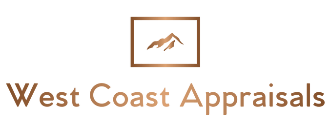 West Coast Appraisals
