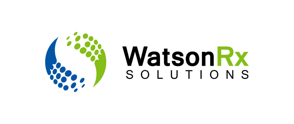 Watson Rx Solutions