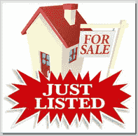 Get access to hot new Winnipeg real estate listings