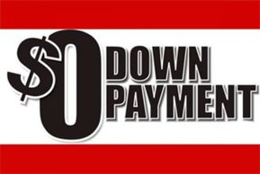 Buy a Winnipeg Home With 0 down payment