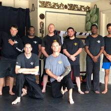 Pencak Silat Lake Worth Florida, Martial arts, Self Defense, PCK Silat, Kali, Raid, Indonesia, Silat