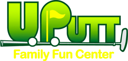 UPutt Family Fun Center