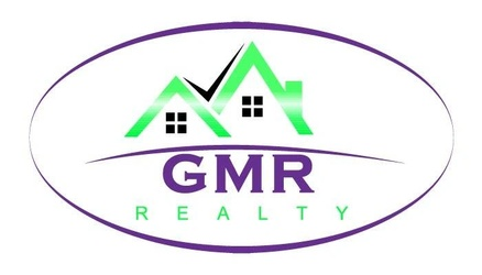GMR Realty