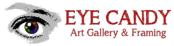 Eye Candy Gallery & Framing
