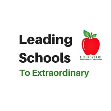 leading schools to extraordinary coaching framework for educatoraide