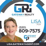 http://lisa.gatewayagent.com/
