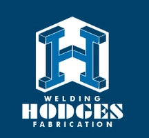 Hodges Welding and Fabrication