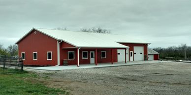 Better Equine Ranch | Agri-Tourism | Livestock Handling |  BE Store | Boarding | Farm Fresh Eggs |