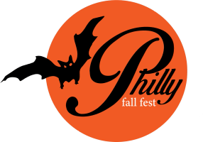 Philly Fall Fest