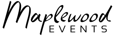 Events at Maplewood