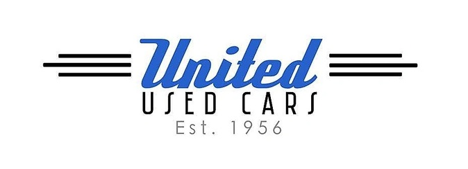 UNITED USED CARS