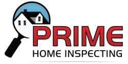 Prime Home Inspecting