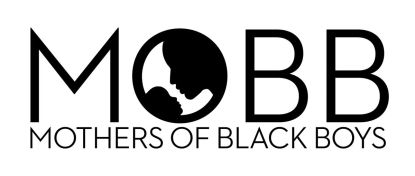 Mothers of Black Boys, Inc.