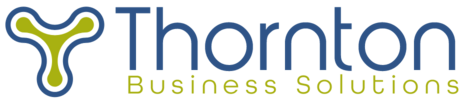 Thornton Business Solutions