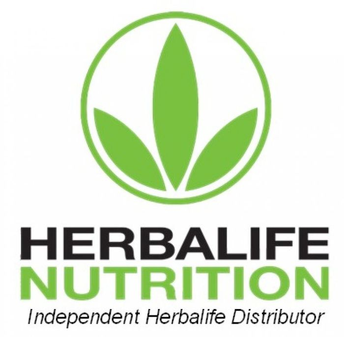 Herbalife at the Herbal Product Shop
