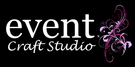 Event Craft Studio