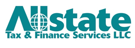 Allstate Tax & Financial Services