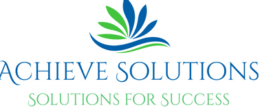 Achieve Solutions, Inc.