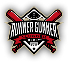 Runner Gunner Slugger Derby 5-Day Camp