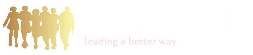 ADA Leadership