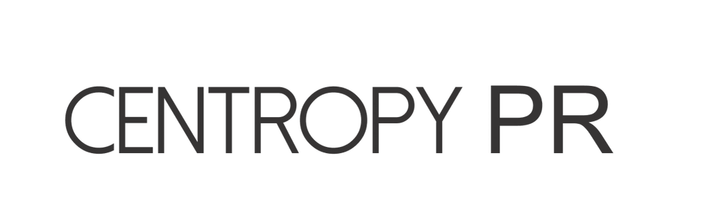 Centropy PR, Founder Features, Founder Feature: Clare George-Hilley, CEO of Centropy PR.