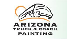 Arizona Truck & Coach Painting
