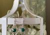 "{""blocks"":[{""key"":""2kt1s"",""text"":""Bezel set Dyed Emerald's with a Corundum drop in sterling silver earrings. $32.95 "",""type"":""unstyled"",""depth"":0,""inlineStyleRanges"":[],""entityRanges"":[],""data"":{}}],""entityMap"":{}}"