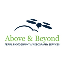 Above & Beyond Aerial Photography and Videography