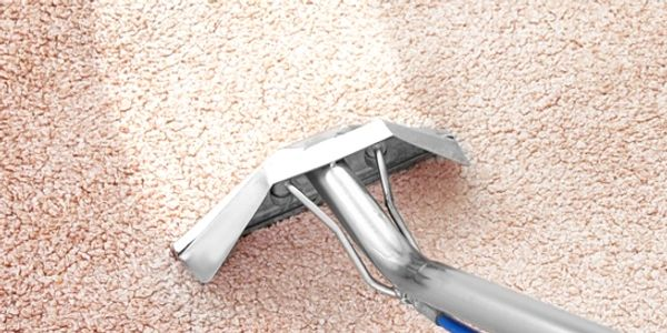 Carpet Cleaning in Boca Raton.  Carpet Cleaning in Delray Beacj