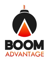 The BOOM Advantage