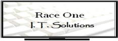 RACE ONE I.T. SOLUTIONS