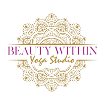 Beauty Within Yoga Studio