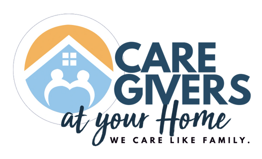 Caregivers at your Home