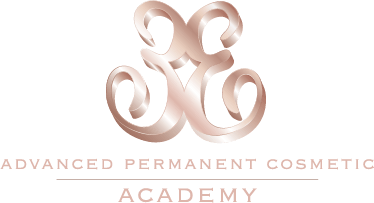 Advanced Permanent Cosmetic Academy