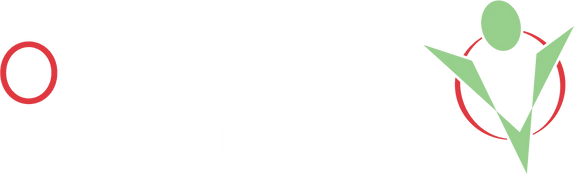 OVATION TELEHEALTH