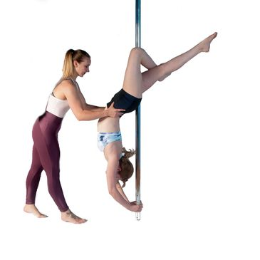 pole_place_guelph_support
