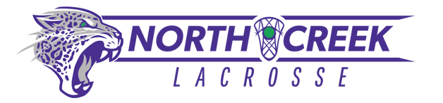 North Creek Lacrosse