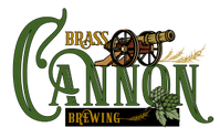 Brass Cannon Brewing, Inc.