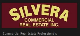 Silvera Commercial Real Estate, Inc