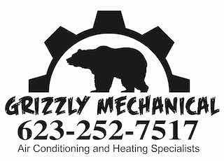 Grizzly Mechanical