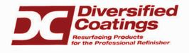 Diversified Coatings
