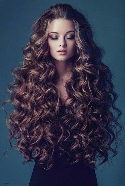 Hair extensions Chippenham