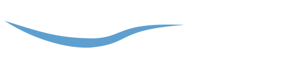 Interventional Pain Treatment Center