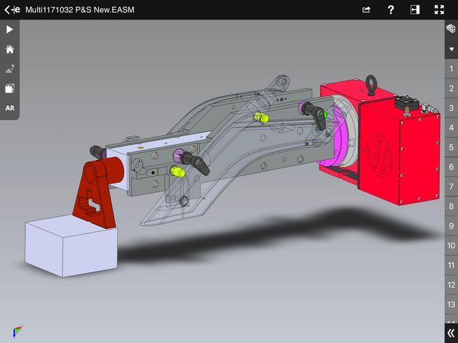 Dcnc - Cnc Fixture Design, Manufacturing, Cnc Programming
