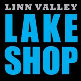 The Linn Valley Lake Shop