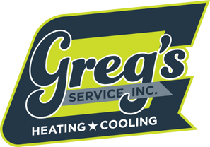 Greg's Service Inc. Heating & Cooling