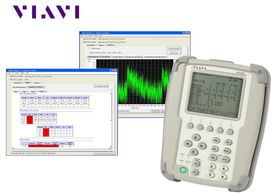 VIAVI ADS-B Integrity, ADS-B Out, IFR 6000, GPSG-1000, AC 20-165B