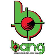 Bang Energy, Energy Drink, Brewers Distributing