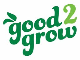 good2grow, juices, organic, Brewers Distributing