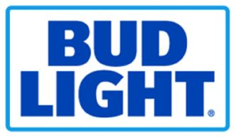 Bud Light Brewers Distributing Domestic Beer